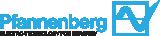 Pfannenberg - новый производитель в базе данных Profsector.com