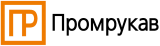 В базу данных Profsector.com добавлены кабеленесущие системы производства Промрукав