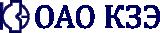 В базу данных Profsector.com добавлены изделия производства Кашинского завода электроаппаратов (ОАО КЗЭ)