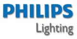 15 марта 2016 года вступает в действие новый прайс Philips
