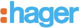 В базу данных Profsector.com добавлена продукция HAGER