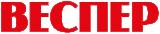 В базу данных добавлена продукция компании ВЕСПЕР