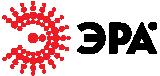 В базу данных Profsector.com добавлена продукция под торговой маркой ЭРА