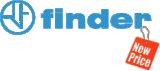 Компания производитель Finder S.p.A. информирует о повышении базовых цен на продукцию торговой марки Finder с 01 января 2017 г.