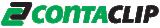В базу данных Profsector.com добавлена продукция CONTA-CLIP