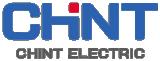 С 1 июля 2017 года обновился базовый прайс-лист на продукцию CHINT Electric