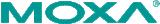 Продукция компании MOXA добавлена в базу данных Profsector.com