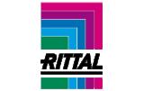 Складские остатки компании RITTAL теперь доступны для просмотра